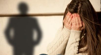 56χρονος υπάλληλος τηλεοπτικού σταθμού ασελγούσε σε εννιάχρονο κορίτσι