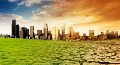 Παρίσι: Το κλίμα στη σκιά της τρομοκρατίας