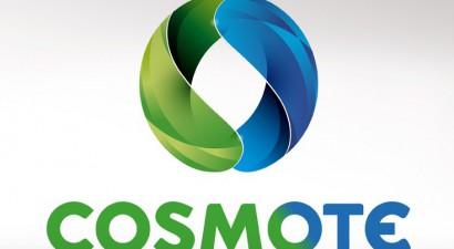 Η Cosmote ωθεί στην τεχνολογία  άτομα άνω των 50 ετών