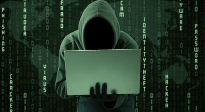 Λίτρα από τράπεζες ζητούσαν hackers