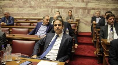 """""""Σύντομα ο Τσίπρας θα αποτελέσει ένα κακό παρελθόν"""""""
