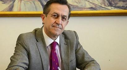 Επίκαιρη ερώτηση Νικολόπουλου στον Τσίπρα για τα στεγαστικά δάνεια