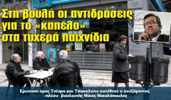 nilolopoulos_opap_26_11_15_slide
