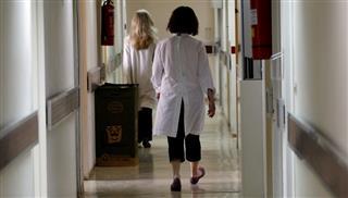 Ρολά κατεβάζουν στις 3 Δεκεμβρίου Νοσοκομεία και Κέντρα Υγείας