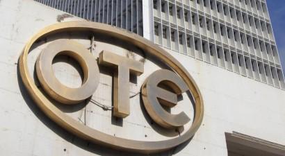 Ο ΟΤΕ στηρίζει τους πληγέντες της Λευκάδας