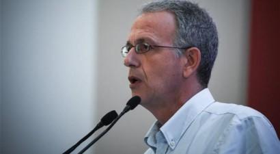 Εκστρατεία ξεκινά ο γραμματέας του ΣΥΡΙΖΑ
