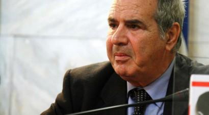 """""""Ανεξαρτητοποιούμαι- Ζητώ συγγνώμη από τον ελληνικό λαό για όσα ψήφισα"""""""