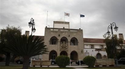 Ικανοποίηση στην Κύπρο για τη Σύνοδο Κορυφής