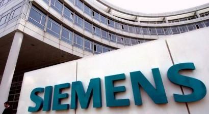 """Αναβλήθηκε για τις 15 Δεκεμβρίου η δίκη για τα """"μαύρα"""" ταμεία της Siemens"""