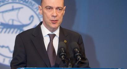 Συνέδριο για την ελληνική οικονομία