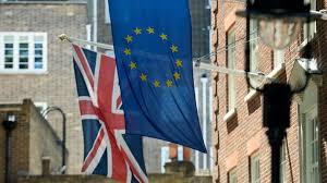 Έξοδο από την Ευρωπαϊκή Ένωση θέλει το 52% των Βρετανών