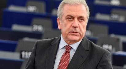 Τι συζήτησε με Τσαβούσογλου - Γιλντιρίμ ο Αβραμόπουλος στο Μόναχο