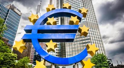 Στα 71,5 δισ. ευρώ μείωσε το όριο χρήσης του ELA η Ευρωπαϊκή Κεντρική Τράπεζα