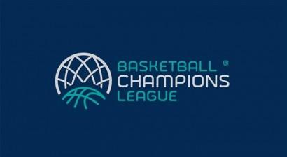 Η FIBA ξεκινά τη συζήτηση για το Champions League στο Μπάσκετ