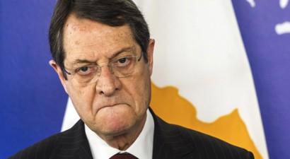 «Εφικτή η λύση του Κυπριακού ακόμη και εντός του 2016»