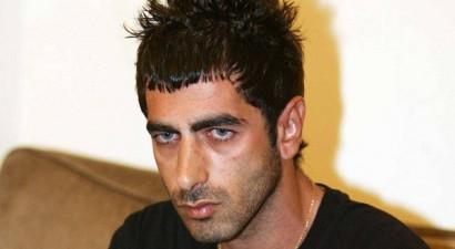 Υπόθεση «ζαρντινιέρας»: Αποζημίωση 450.000 ευρώ στον Κύπριο φοιτητή