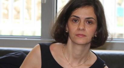 ΜΝΙ: Μεγάλο κενό ανάμεσα σε ελληνική κυβέρνηση και κουαρτέτο