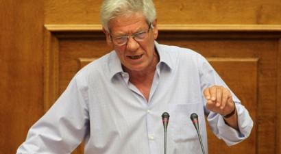 Είκοσι βουλευτές του ΣΥΡΙΖΑ ζητούν νομιμοποίηση της κάνναβης