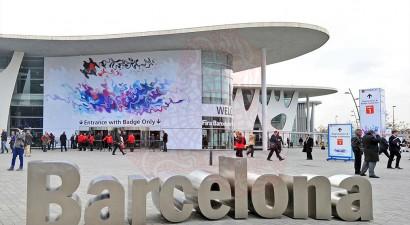 Στη Βαρκελώνη η «Εθνική Ελλάδος Τεχνολογίας»