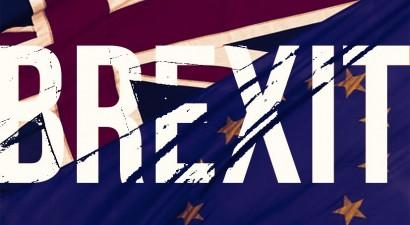 Με μεγάλη διαφορά οι Βρετανοί υπέρ της εξόδου από την Ευρωπαϊκή Ένωση