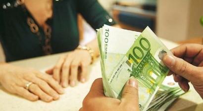 Νέα προθεσμία  στους δανειολήπτες για να ενταχθούν στο νόμο Κατσέλη