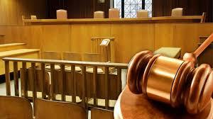 Oι δικηγόροι παρατείνουν την αποχή τους έως τις 15 Φεβρουαρίου