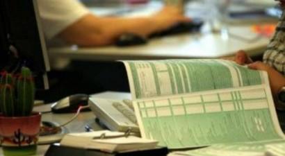 ΥΠΟΙΚ: Έναρξη υποβολής φορολογικών δηλώσεων το δεύτερο δεκαπενθήμερο του Φλεβάρη