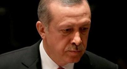 """""""Είσαι δολοφόνος Ερντογάν"""" (βίντεο)"""