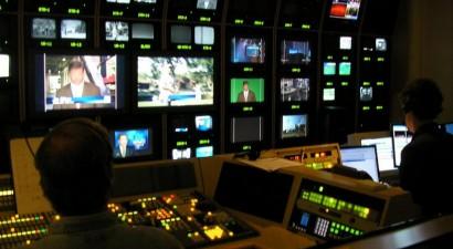 Αλεξιάδης προς κανάλια και ραδιόφωνα: Πληρώστε τα χρέη αλλιώς κατάσχεση