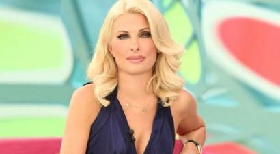 Tα ωραιότερα μάτια της ελληνικής τηλεόρασης