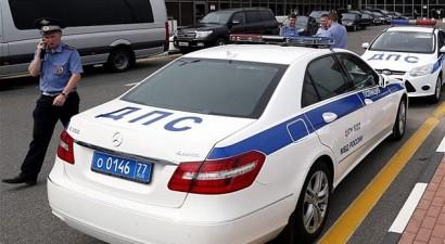 Επτά συλλήψεις  τζιχαντιστών στη Ρωσία