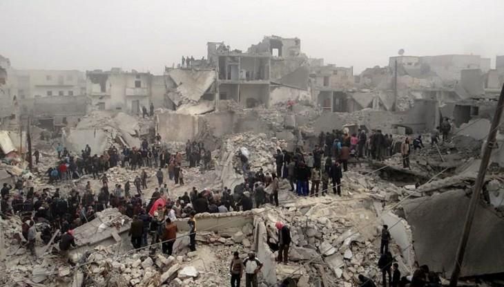 Αποτέλεσμα εικόνας για Συρια-πολεμος