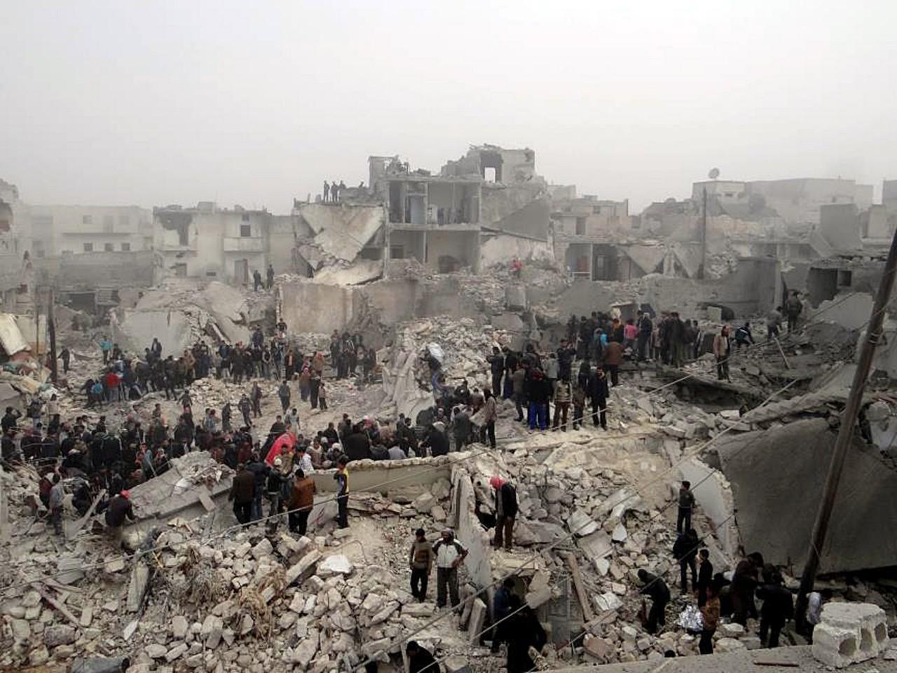 Αποτέλεσμα εικόνας για συρία πόλεμος