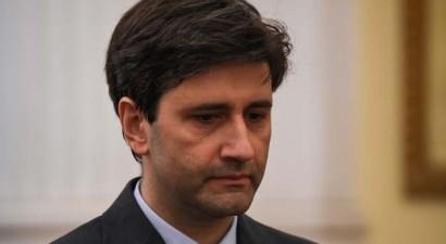 Χουλιαράκης: Θα αυξήσουμε κατά 2 δισ. ευρώ τις κοινωνικές δαπάνες