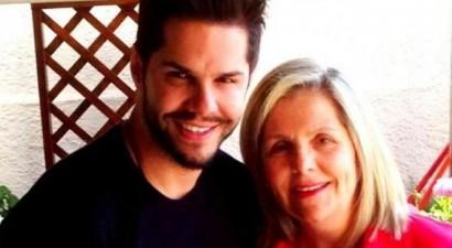 Γιώργος Τσαλίκης: Λύνει τη σιωπή του για το θανατηφόρο τροχαίο που προκάλεσε η μητέρα του
