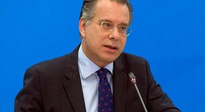 «Στο απόλυτο ψέμα ποντάρουν ο κ. Τσίπρας και ο ΣΥΡΙΖΑ»