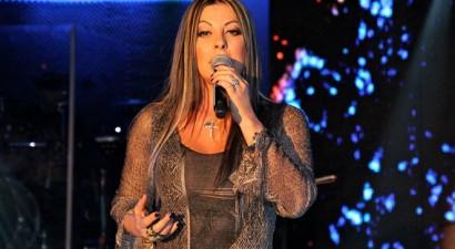 Απίστευτο: Κατηγόρησαν γνωστό λαϊκό τραγουδιστή ότι έκλεψε τα καλλυντικά της Δημητρίου