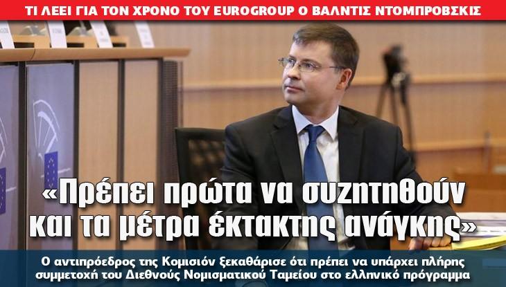 dobrovskis_28-04_slide