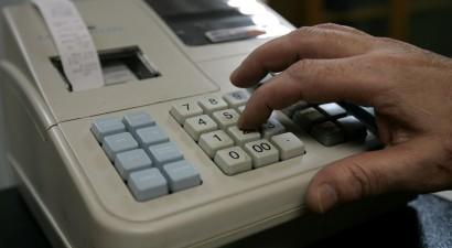Σαφάρι ελέγχων  από τη Γενική Γραμματεία Δημοσίων Εσόδων - Ποιοι μπαίνουν στο στόχαστρο