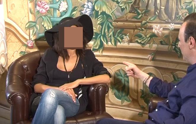 καμαρίνι σεξ βίντεο μαύρο σε λευκό creampie πορνό