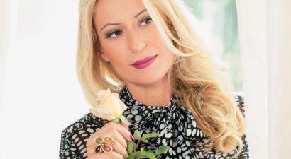 Μαρία Μπακοδήμου: Το πρόβλημα υγείας της και οι υποψίες για καρκίνο