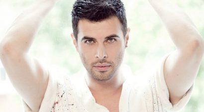 Γιώργος Παπαδόπουλος: Ποια τραγουδίστρια είναι ο προσωπικός του άγγελος