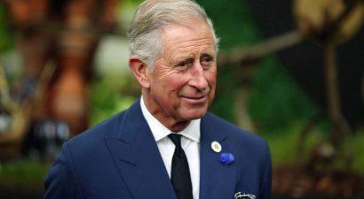 Ομοφυλόφιλος ο πρίγκιπας Κάρολος: Μέγα σκάνδαλο στην Αγγλία (εικόνες)