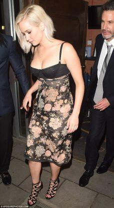 33FF7E0300000578-3582175-Jennifer_Lawrence_25_nearly_spilled_out_of_a_corset_style_dress_-m-16_1462853324067