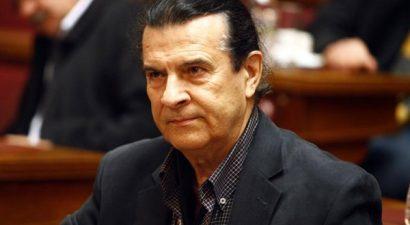 «Το ΔΝΤ βάζει εμπόδια στη συμφωνία για να ευνοηθεί ο κ. Μητσοτάκης»
