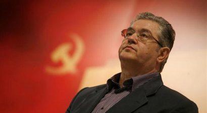 ΚΚΕ: Η κυβέρνηση έχει ήδη συμφωνήσει στα αντιλαϊκά μέτρα
