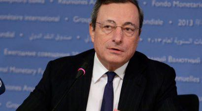 """«Οι ελληνικές τράπεζες θα αποφασίσουν για τα """"κόκκινα δάνεια""""»"""
