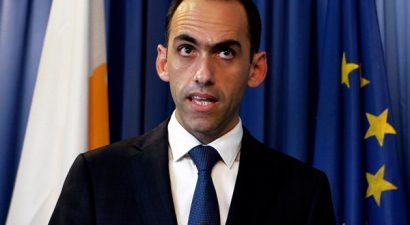 «Η αύξηση της φορολογίας δεν θα βοηθήσει την Ελλάδα»