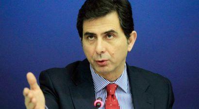 «Μόνο με μείωση της φορολογίας θα έρθουν επενδύσεις στην Ελλάδα»