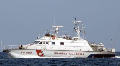 Νέα τραγωδία με ναυάγιο 500 ατόμων ανοιχτά της Ιταλίας